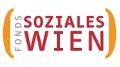 fonds-soziales-wien