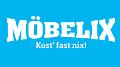 Lehre Möbelix