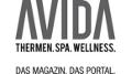 O&D Gruppe Opel Ges.m.b.H. - AVIDA Thermen.Spa.Wellness sucht Lehrling Medienfachmann/frau - Schwerpunkt Marktkommunikation & Werbung gesucht!