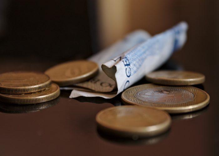 money-340498