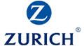 zurich-versicherungs-aktiengesellschaft-ellschaft