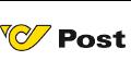 Lehre bei Post