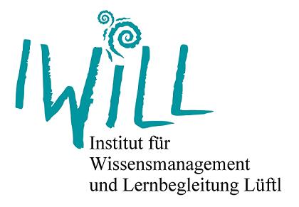 Logo2Homepage