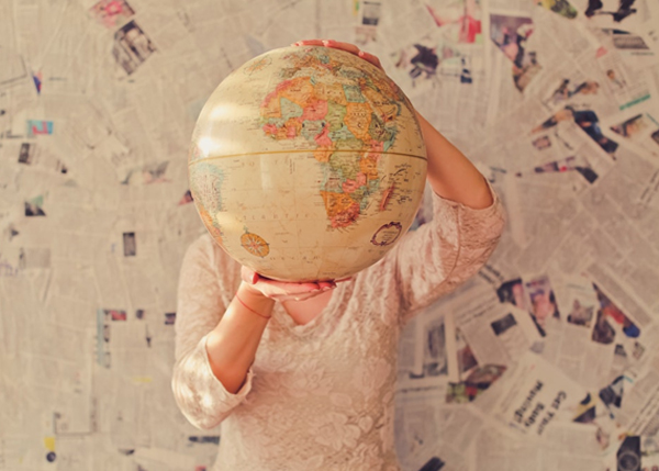 Beitragsbild Ab ins Ausland
