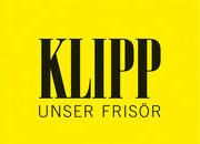 KLIPP Logo